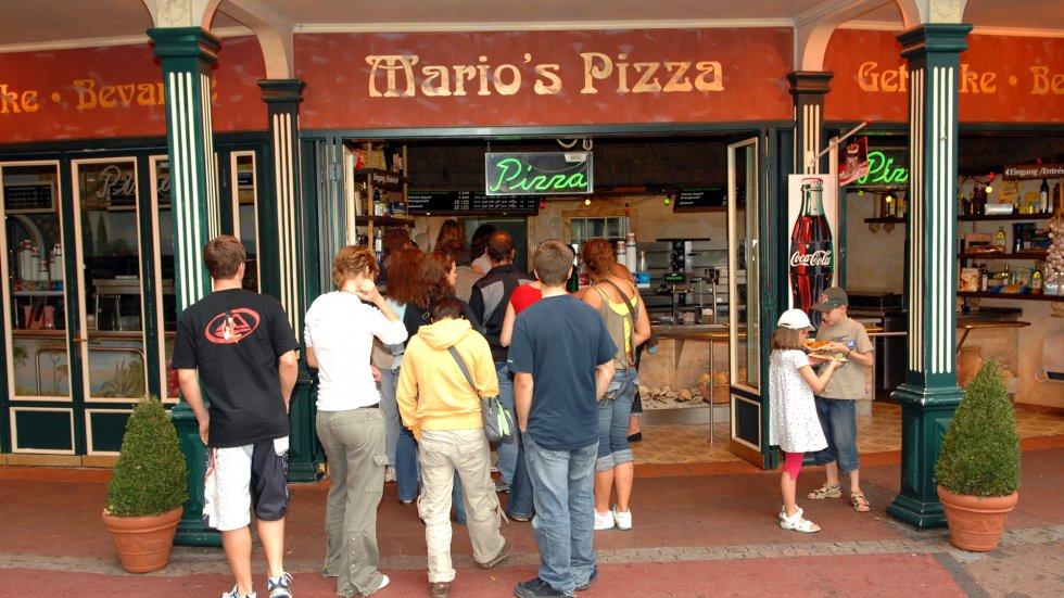 Gastronomie_Snack_Marios-Pizza_Europa-Park