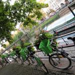 Strasbourg : une ville propice au cyclisme