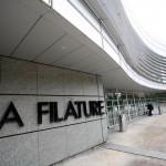 Mulhouse : la ville organise un débat sur 2 jours pour « construire la ville de demain »