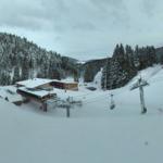 Alsace : 3 bons plans ski à ne pas rater cet hiver