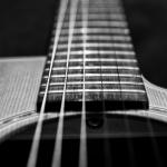 Concours : gagnez une guitare avec Musique Shop !