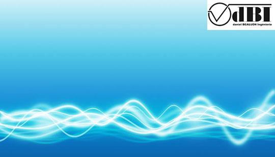 DBI Acoustique et Vibration