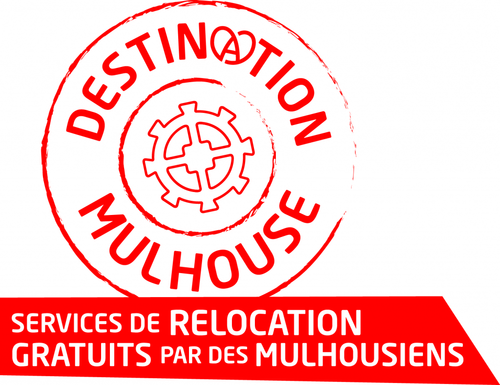 destination-mulhouse-logo