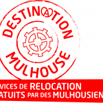 Destination Mulhouse : un réseau d'hébergements, d'entreprises et de commerces pour promouvoir la ville