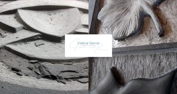 Site de Valérie Gerrer