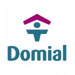 Mon logement Domial : présentation des programmes immobiliers en Alsace