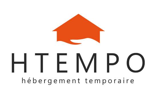H'Tempo : solutions d'hébergement temporaire