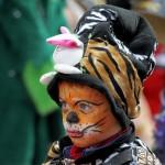 62ème édition du Carnaval de Mulhouse