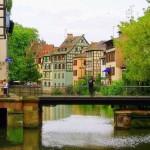 Voyage en Alsace, les sites à visiter et les activités régionales