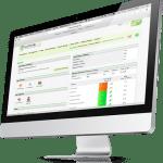 Conforlog : un logiciel de contrôles règlementaires indispensable aux entreprises alsaciennes