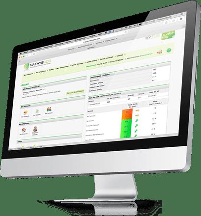 Conforlog : un logiciel de controles reglementaires indispensable aux entreprises alsaciennes