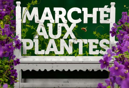 marche-plantes-2015-mulhouse