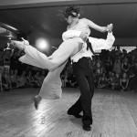Le Printemps du Tango à Mulhouse du 11 au 14 juin 2015