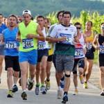 8ème Trophée de la Vigneronne à Colmar le samedi 25 juillet 2015