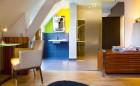 hotel spa saint-louis la villa k