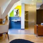 3 hôtels et gîtes pour passer de belles vacances en Alsace