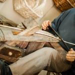 Découvrez l'artisanat et ses métiers en Alsace