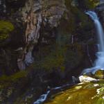 Qualité de l'eau dans la région alsacienne