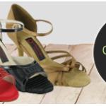 Danse Boutique : la référence alsacienne des chaussures de danse