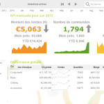 QlikView, la Business Intelligence autrement