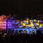 Les Nuits Rouges à Mulhouse du 26/07 au 02/08 !
