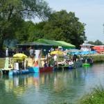 Tourisme dans le sud de l'Alsace : quelques adresses utiles