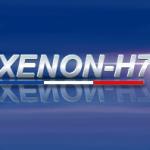 Xenon-h7.com, nouvelle boutique en ligne Made in Alsace