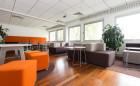 Maison-entrepreneur-espaces-entreprises