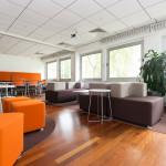 Assistez aux événements de la Maison de l'Entrepreneur de Mulhouse depuis chez vous