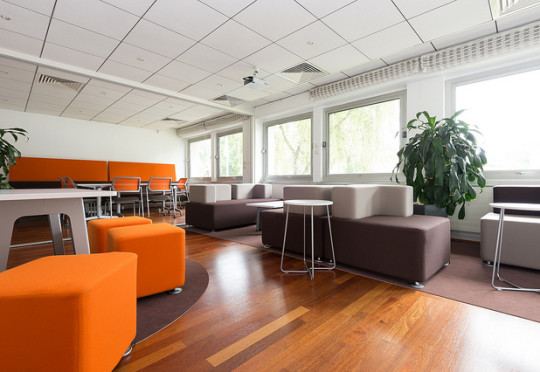 Infos alsace strasbourg mulhouse colmar actualit for Entrepreneur maison
