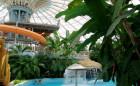 parc aquatique en europe
