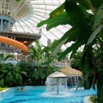 Europa Park : Un parc aquatique pour 2018