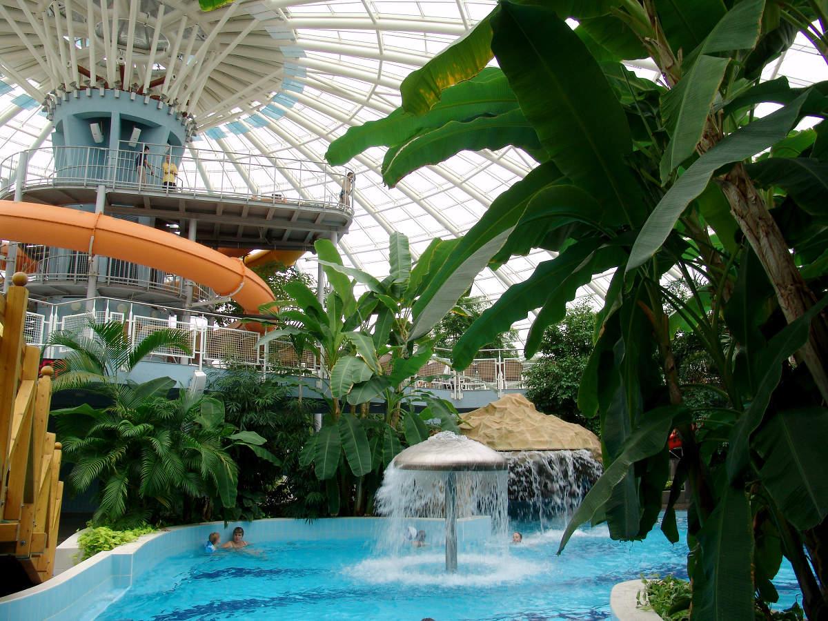 nouvelles attractions europa park