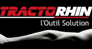 Logo Tractorhin