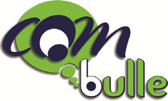 COM'bulle
