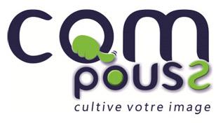 COM'pouss