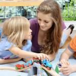 Comment trouver un(e) babysitter fiable ?