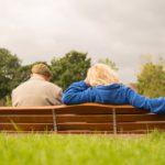 Résidence pour personnes âgées en Alsace, près de Colmar