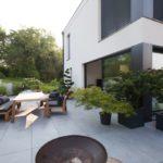 Création de jardins sur mesure avec le paysagiste alsacien Jardins Création