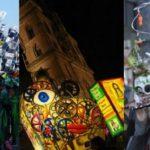 Carnaval de Bâle : où dormir ?
