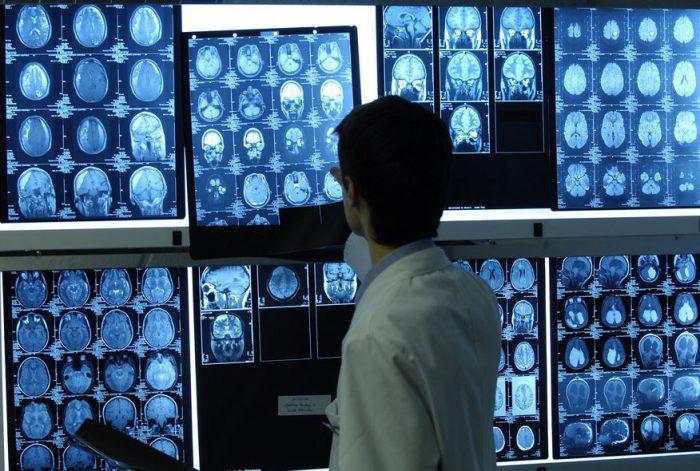 Comment devenir radiologue info alsace - Cabinet radiologie belleville sur saone ...
