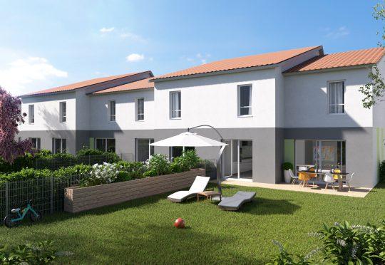 Infos alsace strasbourg mulhouse colmar actualit - Residence les jardins d alsace strasbourg ...
