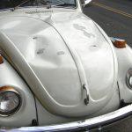 Comment réparer le carrossage de son véhicule quand on a un petit budget ?