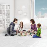 Enfant malentendant : dépistage & solutions