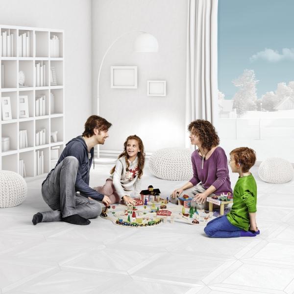 enfant malentendant appareil test auditif enfant. Black Bedroom Furniture Sets. Home Design Ideas