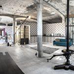 Photographe pub & entreprise à Mulhouse : Atelier Photo